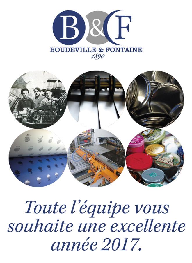 boudeville-voeux2017