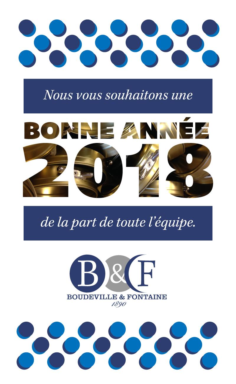 boudeville-voeux2018